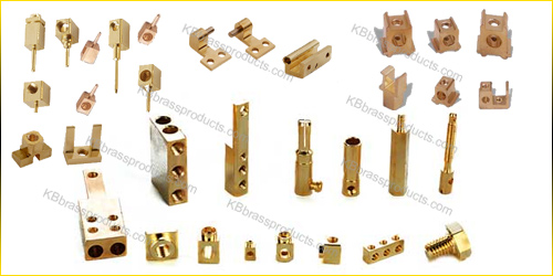 brass electrical components k b brass products lpg valve parts