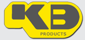 K B Products